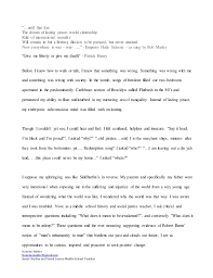 persuasive essay for banning smoking essays about school days five when writing a character analysis essay about death of a sman shmoop when writing a character