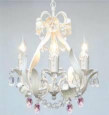 small vintage chandelier small vintage chandelier small vintage chandelier stunning antique silver