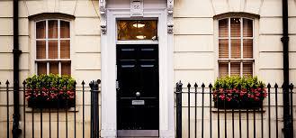 Home Equity Money One Fcu Largo Upper Marlboro
