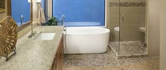 Phoenix Bathroom Remodel Creative Best Decorating Ideas