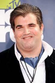 Jason Davis - IMDb