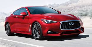 2018 infiniti q60. plain q60 2018 infiniti q60 review price release and rumors on infiniti q60