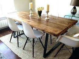 Room And Board Dining Custom Design Ideas