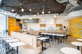 Pizza Shop Interior Design Oath Craft Pizza Boutique Interior Design Restaurant