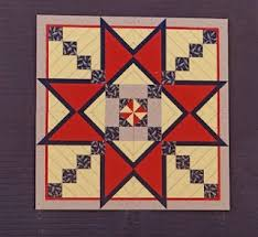 339 best Barn Quilt Trails 2 images on Pinterest | Barn art, Barn ... & Barn Quilts and the American Quilt Trail`` Adamdwight.com