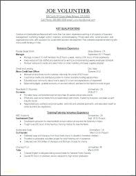 Skills For Retail Associate Sales Associate Skills List For Resume Englishor Com