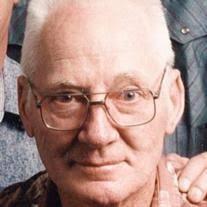 Obituary of Norman Edmund Hendrix   Rosenau Funeral Home & Cremator...