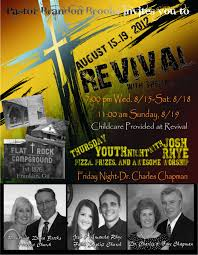 rock youth group flyer related keywords suggestions rock youth pics photos cross way church to host youth revival