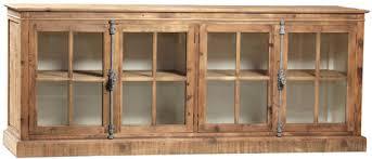 dovetail furniture catalog. olson sideboard/plasma stand. dovetail furniture catalog