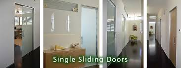 smooth door systems manufactures a versatile range of custom sliding door systems specializing in high quality cavity sliding door elements