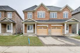 free listing of homes for rent brampton