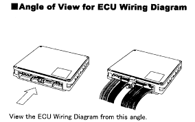 safc wiring diagram images jeep wrangler sport s tuning apexi safc wiring diagram on apexi safc 2 wiring diagram