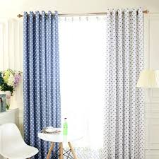 ikea childrens curtains est place to curtains for kids bedrooms ikea toddler curtains