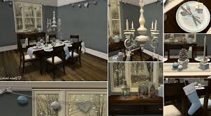 Living Room Accessory Valuable Dining Room Accessories All Dining Room