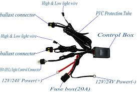 h1 hid wire harness h1 automotive wiring diagrams 419819073 710 h hid wire harness 419819073 710