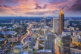 Planet Interactive Marketing Creative Staffing Agency In Atlanta
