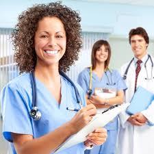 although work duties neonatal nurse job duties