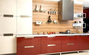narrow cabinet for kitchen beautiful best modern white tall kitchen wall cabinet and red with drawers