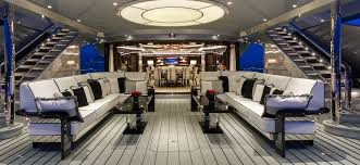 Image result for equanimity yacht