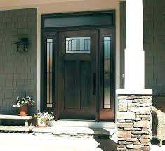 front door glass replacement inserts replace glass insert front door front door glass replacement inserts front