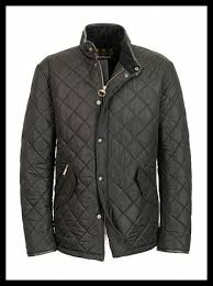 barbour quilted jacket sale sale > OFF32% Discounted & barbour quilted jacket sale Adamdwight.com