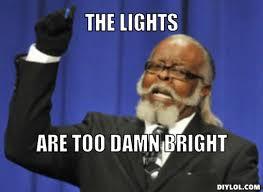 BRIGHT MEMES image memes at relatably.com via Relatably.com