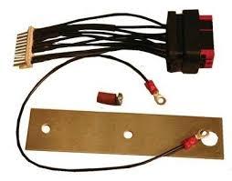 raven sprayer control plumbing diagram plumbing and piping diagram raven wiring harness diagram at Raven Scs 4400 Wiring Harness Diagram