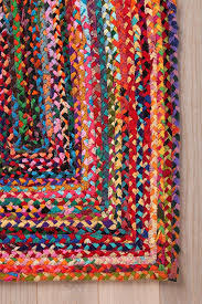 recommended capel braided rugs oriental rugs richmond va and capel braided rugs also jefferson braided