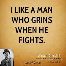 Churchill Quotes Unique Winston Churchill Quotes QuoteHD