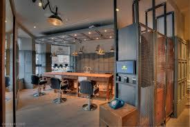 interior barber shop design ideas salon interior design ideas