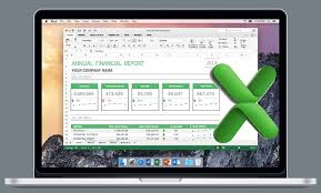 Finance Excel Functions Excel Dynamic Array Functions Strategic Finance