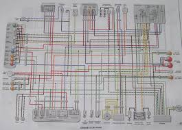 ninja 500 wiring diagram wiring diagram kawasaki ninja 500 wiring diagram wiring diagrams bib 2006 kawasaki ninja 500 wiring diagram 1993 kawasaki