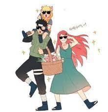 Anime One Shots and Lemons (Various x Reader) - Selfish Requests: Levi  Ackerman x Reader (SnK/AOT)   Anime naruto, Naruto comic, Naruto minato