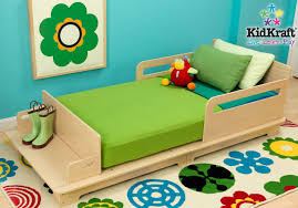 hello wonderful   modern toddler beds