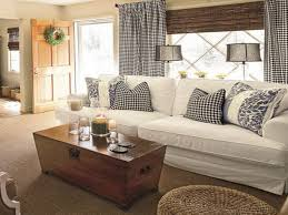 cottage furniture ideas. Cottage Decor Ideas Style Home Decorating Lovely Black And White Furniture