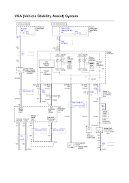 freightliner wiring diagram freightliner image freightliner warning lights wiring diagram freightliner on freightliner wiring diagram