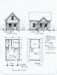 100  Small Vacation Home Floor Plans   13 Beachfront House Vacation Home Floor Plans
