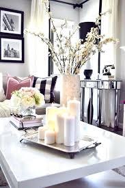 decorative coffee table books decorative coffee table books decorative coffee tables decorative coffee table cloth best