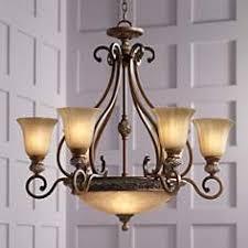 kathy ireland lighting fixtures. Kathy Ireland Sterling Estate 34 1/2\ Lighting Fixtures Lamps Plus Open Box