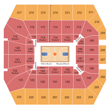 Buy Ohio State Buckeyes Tickets Front Row Seats