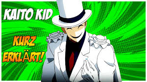 Pin By Iva On Detective Conan Kaito Kid In 2020 – Cute766