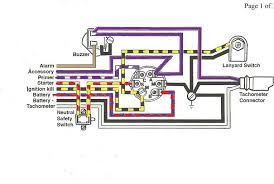 wiring diagram 1999 mercury outboard wiring image 40 hp mercury outboard wiring diagram 40 image on wiring diagram 1999 mercury outboard