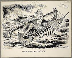 essay old man and the sea   apa outlines for research papersessay old man and the sea