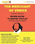 merchant of venice essay topics  merchant of venice essay topics