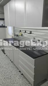 custom garage cabinets in anchorage ak