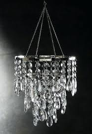 crystal chandelier 3 tiers chandeliers cord and hardware inside crystal chandeliers for remodel antique crystal chandeliers for uk