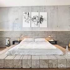 amazing modern rustic bedrooms10