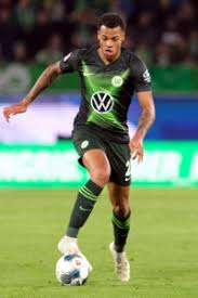 An extremely talented youngster with great energetic drive to to become the best in the world. Lukas Nmecha Pes Stats Database