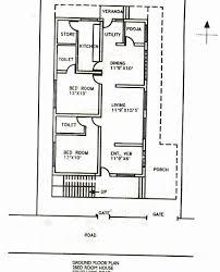 south facing 30x40 house plan elegant free south facing house plans as per vastu house plans