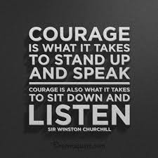 Quotes About Courage Simple Inspirational Life Quotes Motivational Quotes About Life Courage